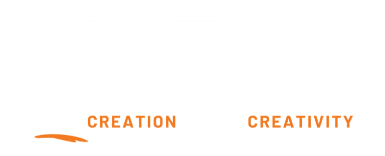 thefoxed.com